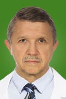 Головенко Сергей Александрович