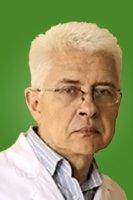 Иващенко Олег Иванович