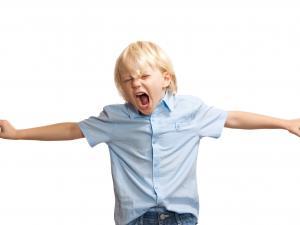 Лечение гиперактивности у детей