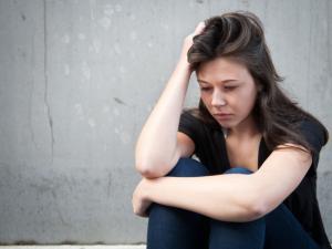 Лечение депрессии и её проявлений в Москве
