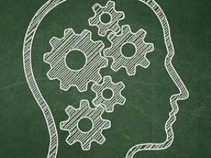Тренинги когнитивных навыков