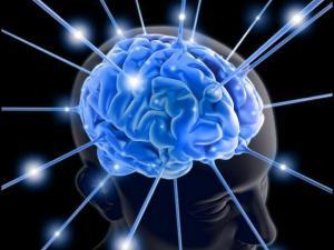 нейропсихологическое исследование, нейропсихологическая диагностика