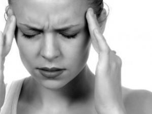 Невроз симптомы и лечение