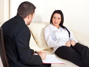 Психотерапевт в Москве