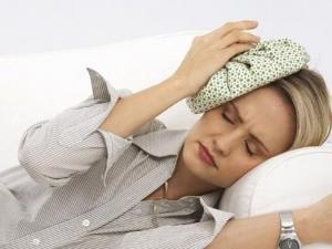 Симптомы вегето сосудистой дистонии