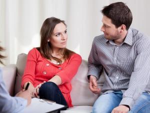 Семейный психотерапевт в Москве