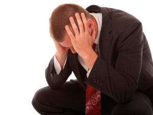 Лечение генерализованного тревожного расстройства