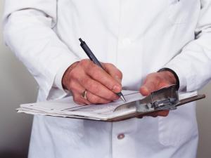 Подтверждение и опровержение диагноза психического заболевания